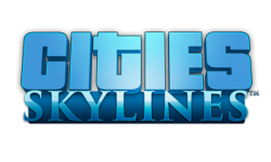 Cities: Skyline - Launcher
