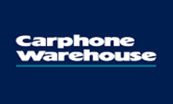 Carphone Warehouse For XL
